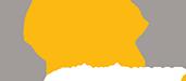 Ihre Karriere bei LORZ Service in Nürnberg Logo