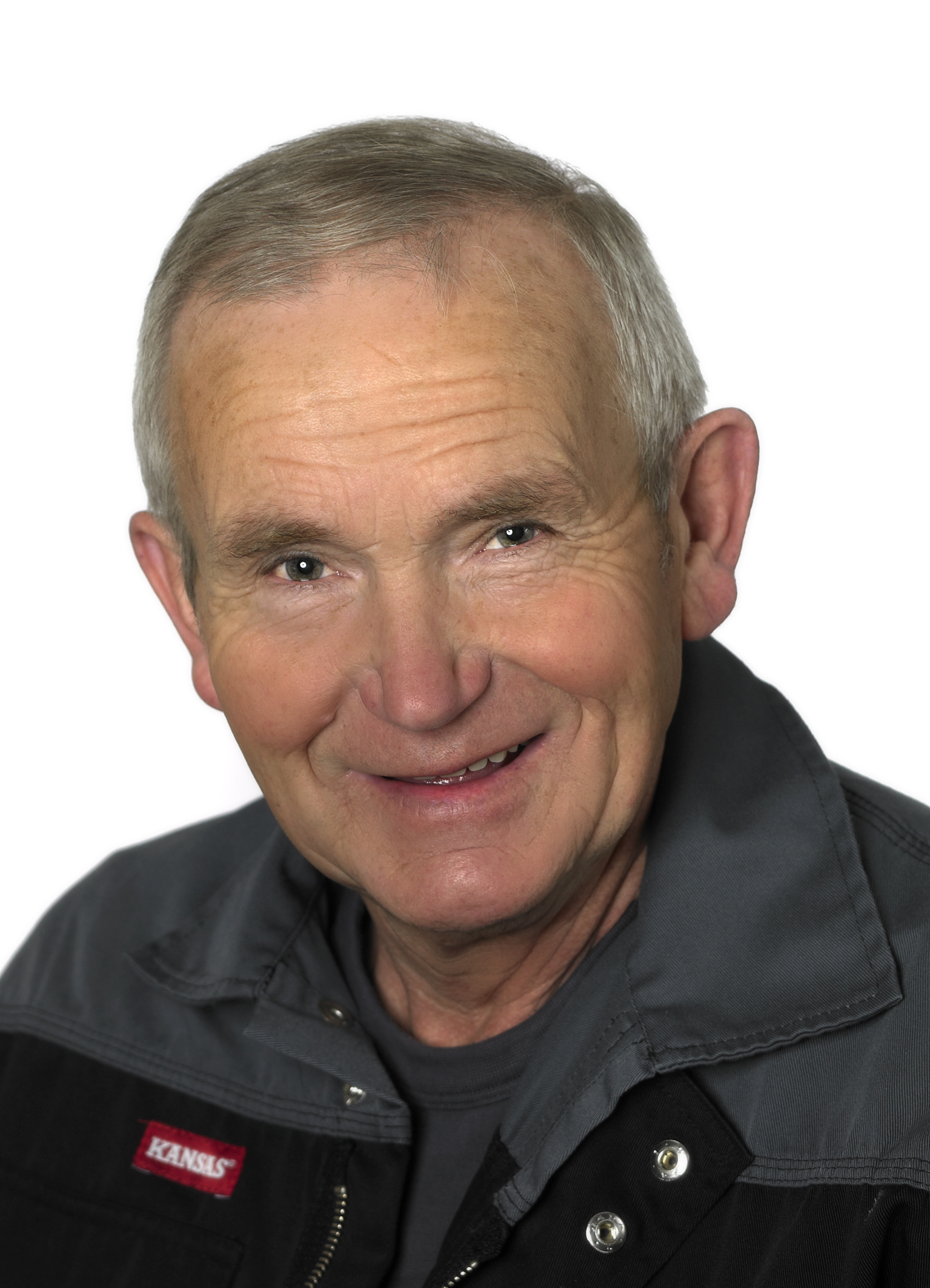 Georg Lorz
